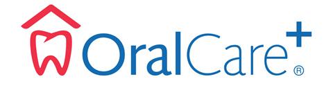OralCarePlus