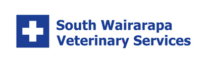 South Wairarapa Veterinary Services