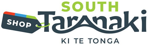 South Taranaki Business Hub