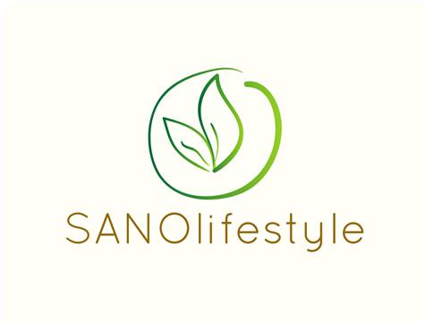 SANOlifestyle
