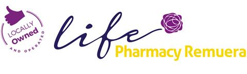 Life Pharmacy Remuera