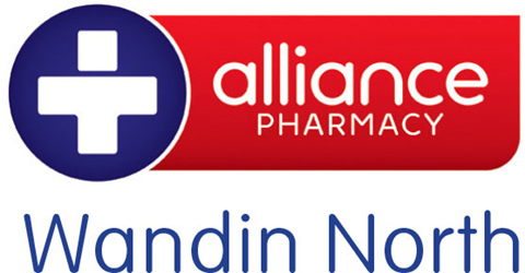 Wandin North Pharmacy