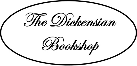 The Dickensian Bookshop