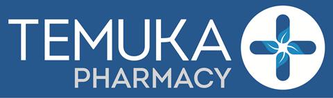 Temuka Pharmacy Shop