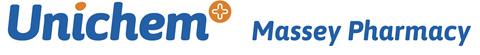 Massey Unichem Pharmacy Shop