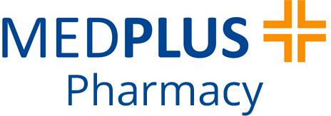 Medplus Pharmacy Shop