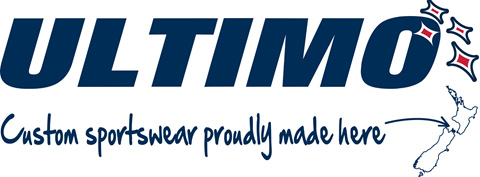 Ultimo Custom Clothing