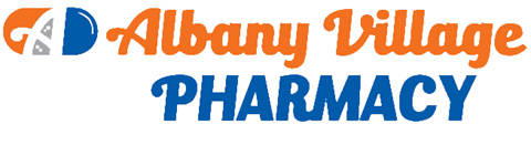 Albany Village Pharmacy