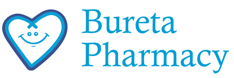 Bureta Pharmacy Shop