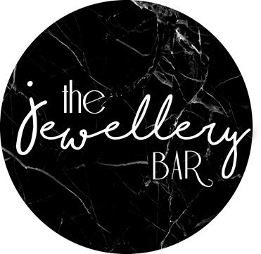 The Jewellery Bar