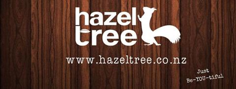 Hazeltree