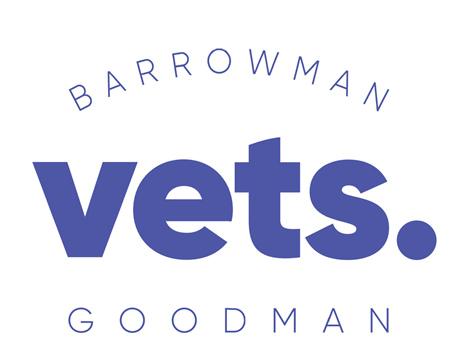 Barrowman Goodman Vets