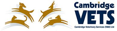 Cambridge Veterinary Services