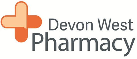 Devon West Pharmacy Shop