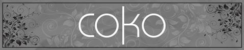 Coko Design and Fashion