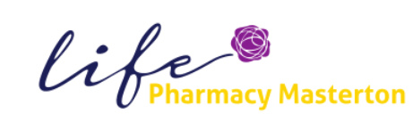 Life Pharmacy Masterton