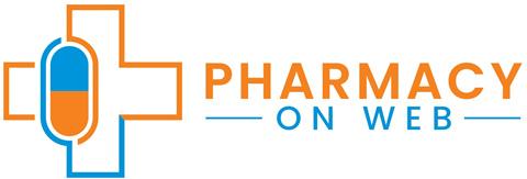 Pharmacy On Web