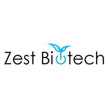 Zest Biotech