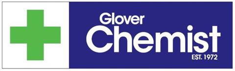 Glover Chemist