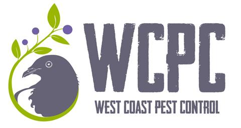 West Coast Pest Control