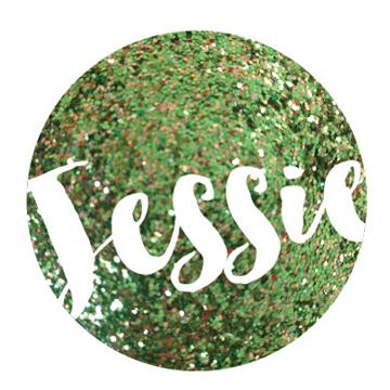 Jessie Allen Design