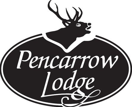 PENCARROW LODGE EVENTS