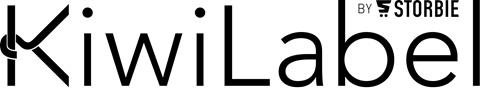 KiwiLabel