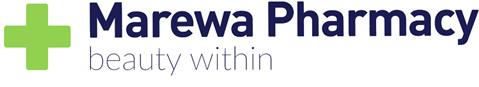Marewa Pharmacy