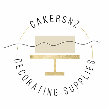 Cakers NZ Decorating Supplies Ltd
