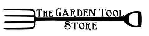 The Garden Tool Store