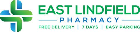 MP Community Pharmacy Pty Ltd