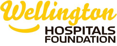 Wellington Hospital Gift Shop