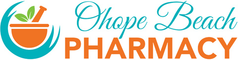 Ohope Beach Pharmacy Online