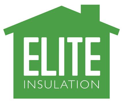 Elite Insulation
