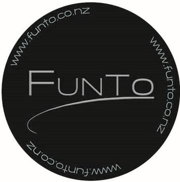 FunTo