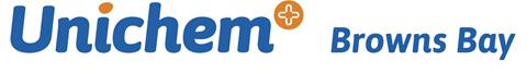 Unichem Pharmacy Browns Bay