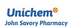 Unichem John Savory Pharmacy