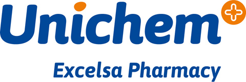 Unichem Excelsa Pharmacy Shop
