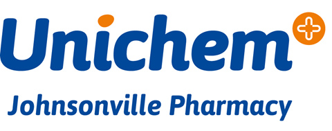 Unichem Johnsonville Pharmacy Shop