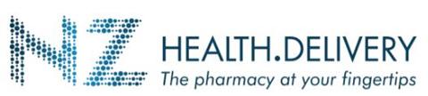 Unichem Quins Gore Pharmacy