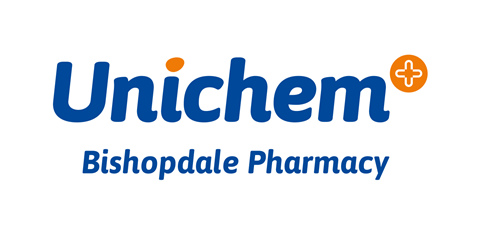 Unichem Bishopdale Pharmacy Shop