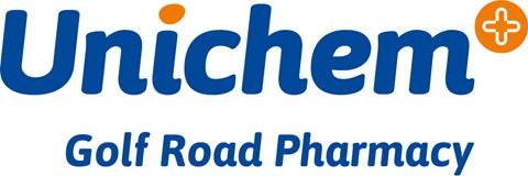 Unichem Golf Road Pharmacy