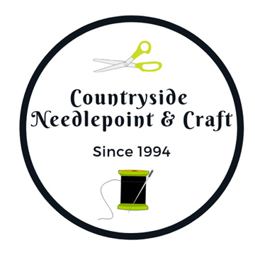 Countryside Needlepoint & Craf
