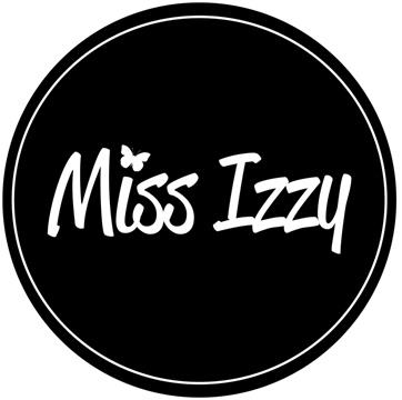 Miss Izzy
