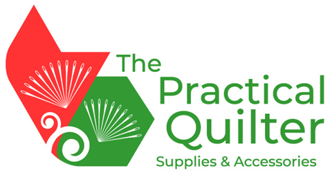The Practical Quilter
