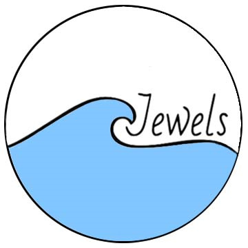 Sea Jewels