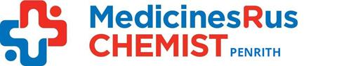 Medicines R Us Penrith (Jamisontown)