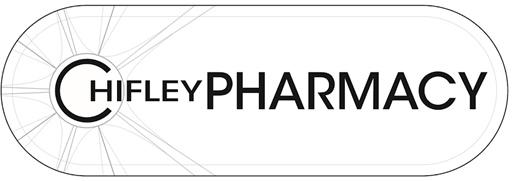Chifley Plaza Pharmacy