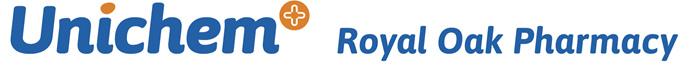 Unichem Royal Oak Pharmacy Shop