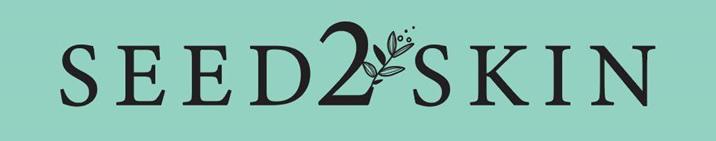 Seed2Skin